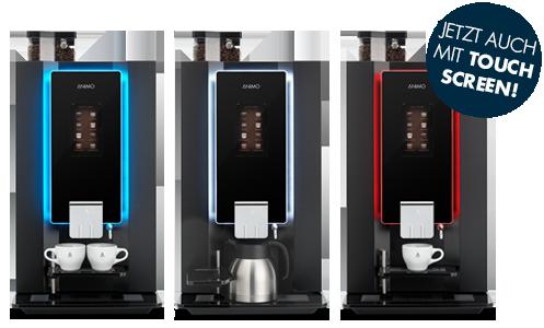 Machine A Cafe Chocolat Professionnelle